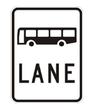 P1 AND P2 LEARNERS LICENCE STOP HERE SIGN
