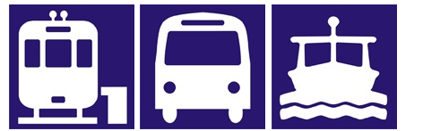 P1 AND P2  LEARNER LICENCE national highaway route markers